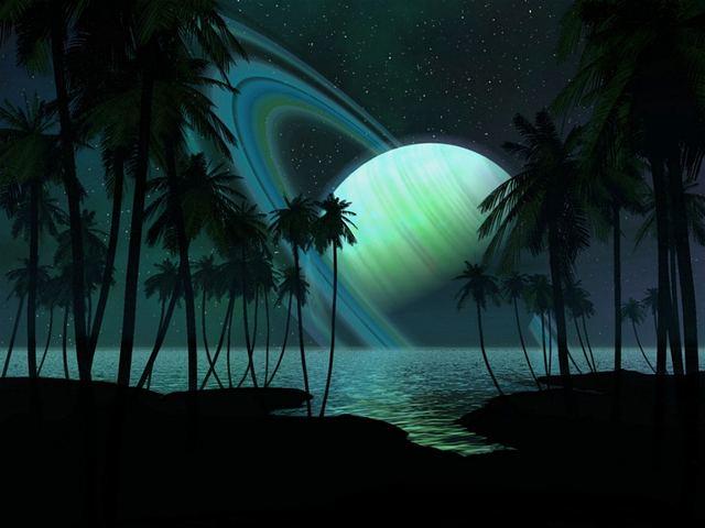 tropicalmoonofthetisiw2cc1.jpg